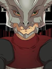 Avatar-platdragoon-e