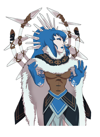 File:L Frost Witch.png