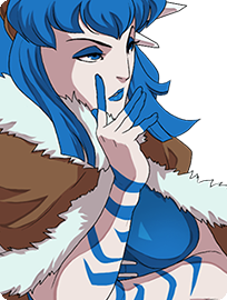 File:Avatar-frostwitch-e.png