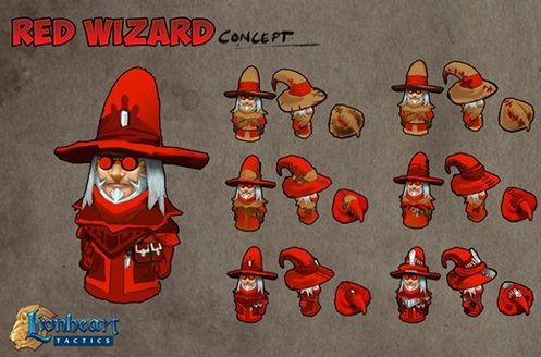 File:Red wiz concept.png