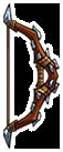 Warbow-ironwood