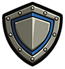 Trink-shield