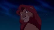 Lion-king-disneyscreencaps.com-7487