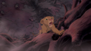 Lion-king-disneyscreencaps.com-2451