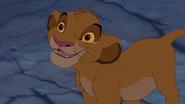 Lion-king-disneyscreencaps.com-1423