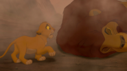 Lion-king-disneyscreencaps.com-4349