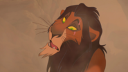 Lion-king-disneyscreencaps.com-4499