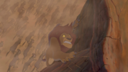 Lion-king-disneyscreencaps.com-4141
