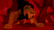 Lion-king-disneyscreencaps.com-9520