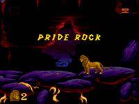 Lion King, The (UEJ) -!-017