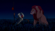 Lion-king-disneyscreencaps.com-8075