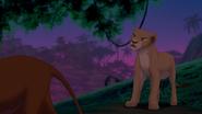 Lion-king-disneyscreencaps.com-7373