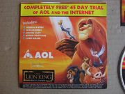TheLionKing AOL Front