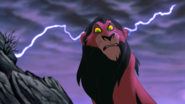 Lion-king-disneyscreencaps.com-8947