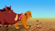 Lion-king-disneyscreencaps.com-5113