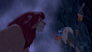 Lion-king-disneyscreencaps.com-9695
