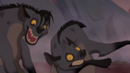 Lion-king-disneyscreencaps.com-2346