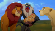 Lion-king2-disneyscreencaps-321
