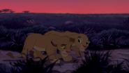 Lion-king-disneyscreencaps.com-2649