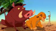 Lion-king-disneyscreencaps.com-5083