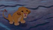 Lion-king-disneyscreencaps.com-1366