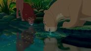 Lion-king-disneyscreencaps.com-6986
