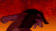 Lion-king-disneyscreencaps.com-9479