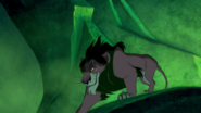 Lion-king-disneyscreencaps.com-3261