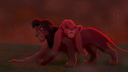 Lion-king2-disneyscreencaps.com-3981