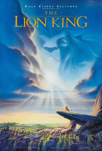 Need help do my essay lion king evaluation