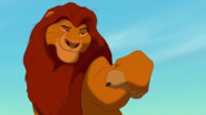 Lion-king-disneyscreencaps.com-1186