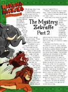 MysteryZebraffe5