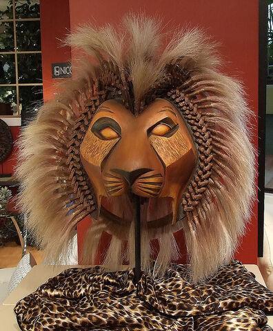 File:Simba-s-Mask-simba-16151583-528-640.jpg