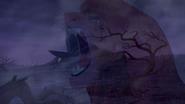 Lion-king-disneyscreencaps.com-9791