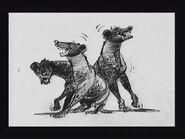 Hyenasconcept
