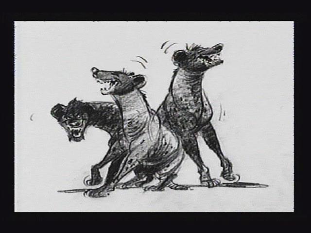 File:Hyenasconcept.jpg