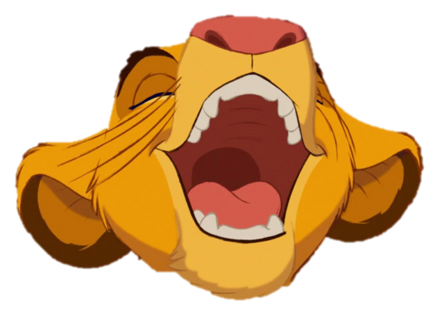 File:Laughing simba 1.png