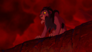 Lion-king-disneyscreencaps.com-9288