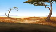 Lion-king-disneyscreencaps.com-6405
