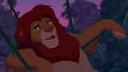 Lion-king-disneyscreencaps.com-7251
