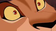 Lion-king2-disneyscreencaps-3175