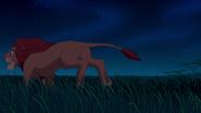 Lion-king-disneyscreencaps.com-7643