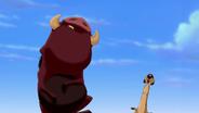 Lion-king2-disneyscreencaps-389