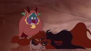 Hercules-phil-scar