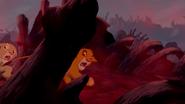 Lion-king-disneyscreencaps.com-2416