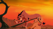 Lion-king2-disneyscreencaps.com-2316