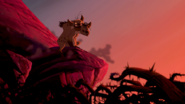 Lion-king-disneyscreencaps.com-4640