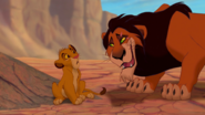 Lion-king-disneyscreencaps.com-3614