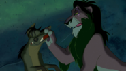 Lion-king-disneyscreencaps.com-3289