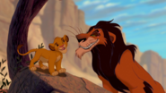 Lion-king-disneyscreencaps.com-3571